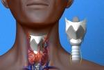 Un trasplante de laringe restaura la voz